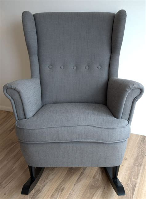 Occasional Chairs Ikea Australia by Voguish Living Room Home Decorating Ideas As As