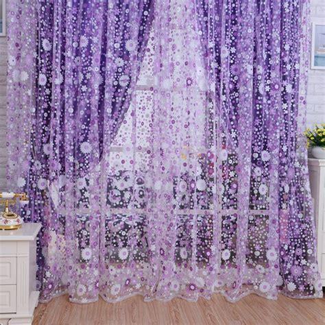 Kitchen Blinds Purple by Best 25 Purple Kitchen Curtains Ideas On