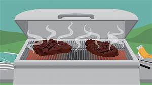 Steak Cuts For Grilling