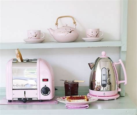 shabby chic kettle and toaster google image result for http www comparestoreprices co uk images du dualit petal pink kettle
