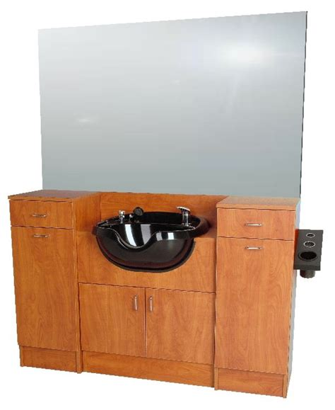 barber stations with sink jeffco salon equipment spa equipment salon furniture