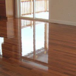 hardwood floor buffing chicago wood flooring buffing recoating my affordable floors