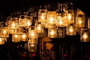Schlafzimmer Lampe Selber Machen : vintage selber machen 10 spannende diy ideen ~ Markanthonyermac.com Haus und Dekorationen