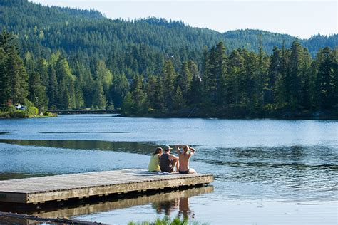 2019 alpha lake 9 things to do in whistler this summer the whistler insider
