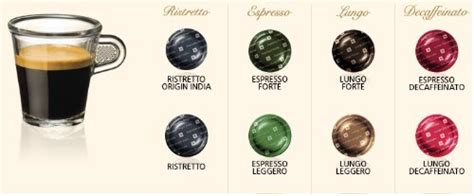 Coffee Consumers   50 Nespresso Lungo Leggero Coffee Cartridges Pro NEW