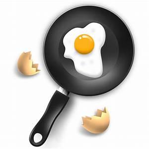 Mini Breakfast Icon - Mini Breakfast Icon - SoftIcons.com