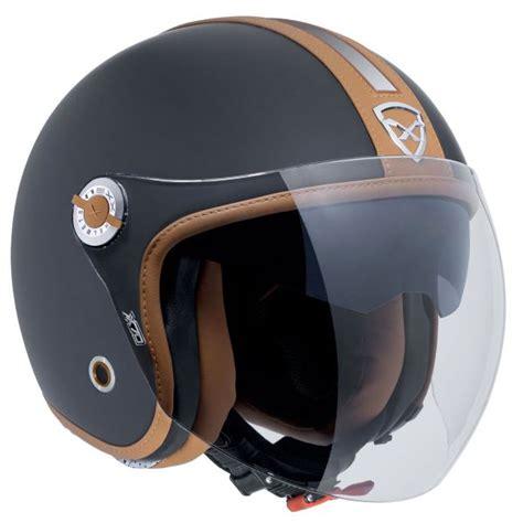 nexx 33 a casque nexx x70 groovy noir marron au meilleur prix