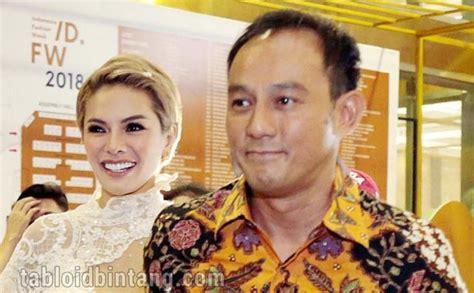 Nikita Mirzani Dan Dipo Latief Diam Sudah Menikah