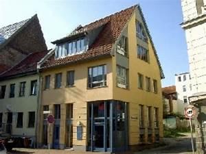 Wohnung Mieten In Rostock : wohnen im herzen der altstadt wohnung mieten rostock ~ A.2002-acura-tl-radio.info Haus und Dekorationen