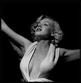 Anthony Beauchamp Marilyn monroe Marilyn-monroe Norma jean ...