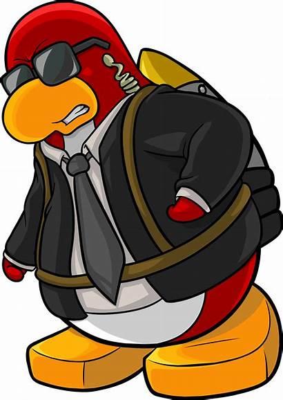 Penguin Jet Guy Pack Rewritten Ski Wiki