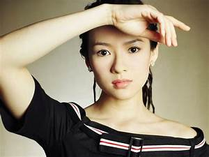 Top 10 Most Beautiful Chinese Actresses | All Time Best