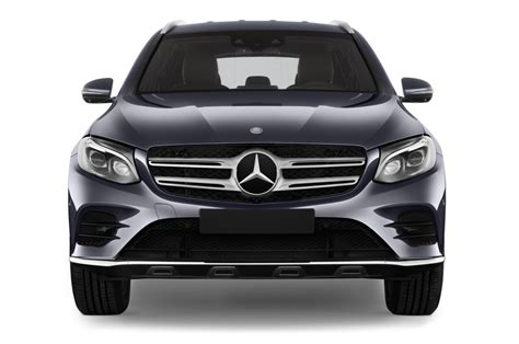 For those who want everything and would do anything to get it. MERCEDES-BENZ GLC 250 SUV / Fuoristrada auto nuove: cercare & acquistare