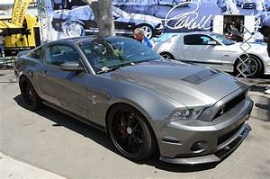 01-2012-shelby-1000-sterling-gray - The Mustang Source