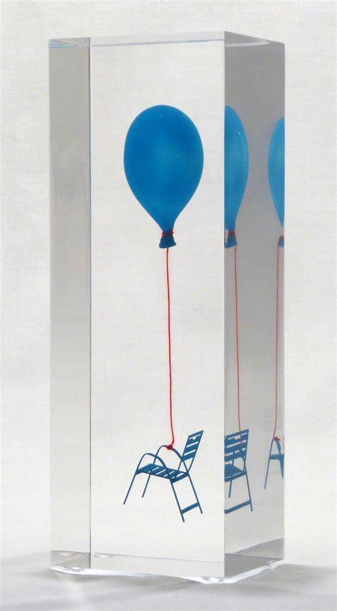 chaise ballon wintrebert transparence