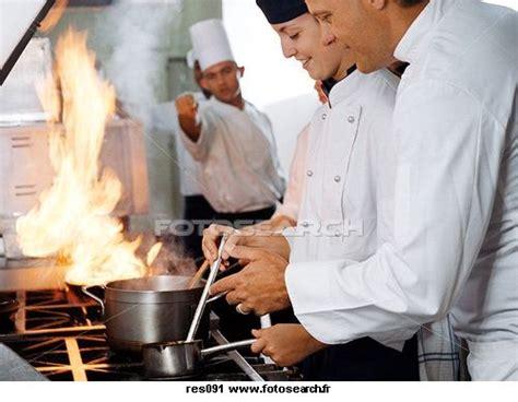 salaire chef de cuisine suisse salaire chef de cuisine 28 images cuisine amenager une
