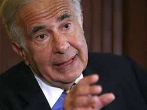Carl Icahn: Apple Is A No-Brainer - Business Insider