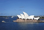 5 Reasons Why You Need to Visit the Sydney Opera House