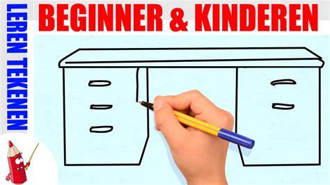 8 bureau des diplomes bureau tekenen in 60s leren tekenen voor beginners en kinderen deel 65