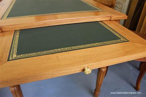 mobilier bureau nantes mobilier bureau pas cher nantes 28 images mobilier de