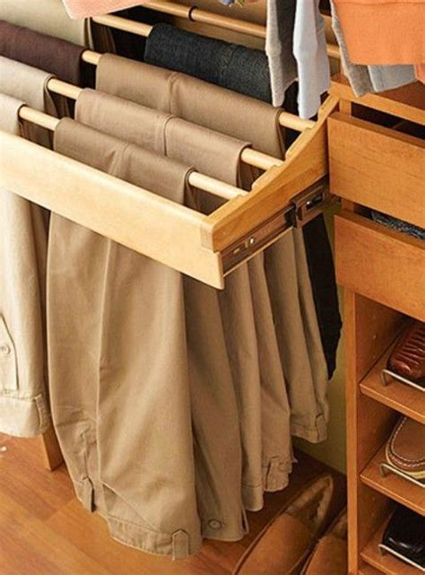 smart storage ideas for small spaces 30 smart storage ideas to improve closet organization and 30 | modern closet storage organization ideas 14