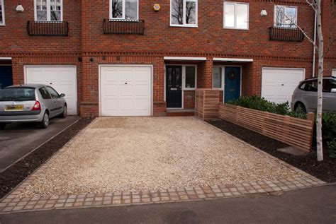 front drive designs front garden driveway ideas architecture decorating ideas
