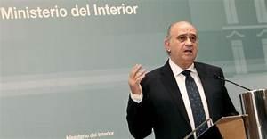 Noticias actuales - Resumen de actualidad en el Ecodiario ...