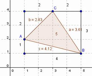 Koordinatensystem Berechnen : 1112 unterricht mathematik 8e satz des pythagoras ~ Themetempest.com Abrechnung