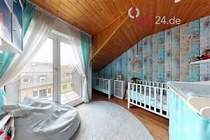 Wohnung Kaufen Düren : phi aachen moderne 3 zimmer dachgeschosswohnung inkl garage und tollem blick ber d ren ~ A.2002-acura-tl-radio.info Haus und Dekorationen