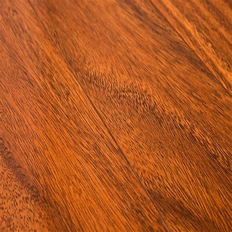 armstrong grand illusions tigerwood 12mm laminate flooring bestlaminate