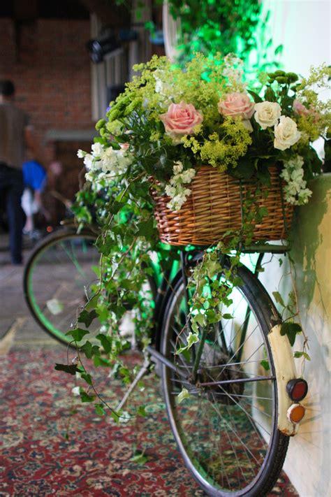 hhstyling vintage secret garden wedding