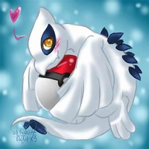 Pokemon Chibi Lugia Images   Pokemon Images