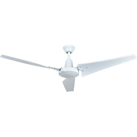 best energy star ceiling fans hton bay industrial 60 in brushed steel indoor energy