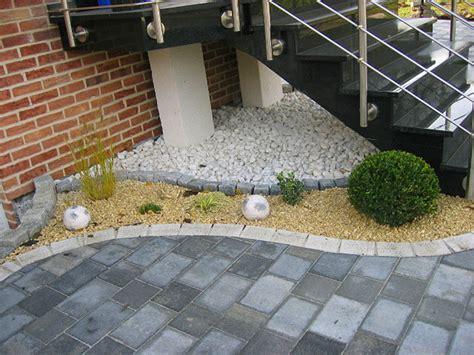 selber pflastern anleitungen selber pflastern anleitungen selber pflastern terrasse selber pflastern anleitung