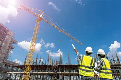 hospital construction survey health facilities