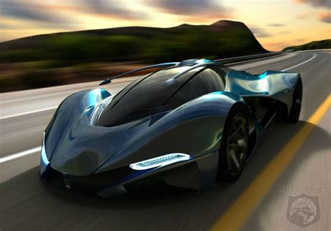maserati hypercar maserati approves 3 2 million dollar lamaserati super car