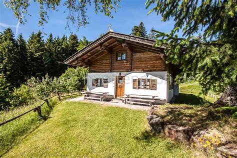 Garten Kaufen Oberbayern by Wundersch 246 Ne H 252 Tte In Alleinlage In Oberbayern H 252 Ttenprofi