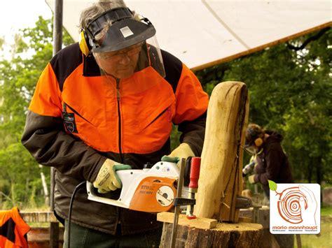 handlauf holz selber machen 5 holzskulpturen selber machen auf dem kreativplatz luckenwalde mario mannhauptmario mannhaupt