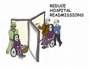 Reducing Hospital Readmissions - YouTube