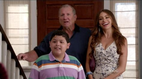 ed o neill photos photos modern family season 4 episode 1 zimbio