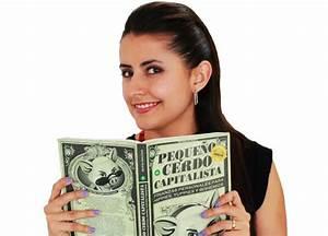 Episode 45  Investing And Profitability With Sofia Macias
