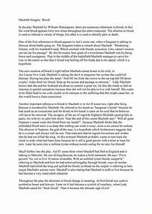 Gre argument essay pool