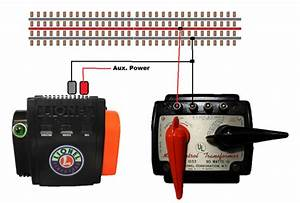 How To Phase 1033 Transformer With Powermax