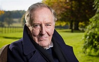 Robert Hardy: 'Daniel Craig isn't a good actor, but he's ...