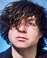 Guitar Shopping With Ryan Adams