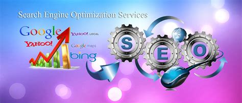 Affordable Search Engine Optimization by Web Design Magento Prestashop Ecommerce Hosting Company