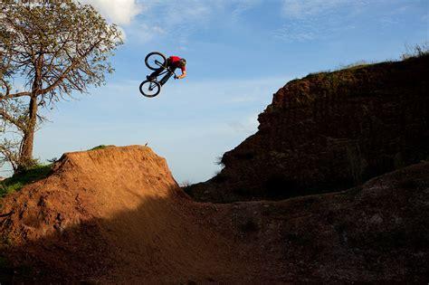 Gravity Malaga Spain Team Trip Part Pinkbike