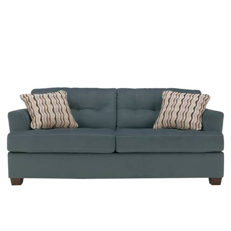 Cheap Loveseats For Small Spaces  Couch & Sofa Ideas