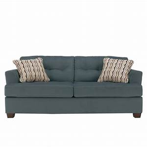 Couches for cheap for Cheap tufted sectional sofa