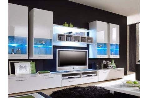 tabouret bar cuisine meuble tv design mural raken design